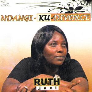 Ruth Joel 歌手頭像
