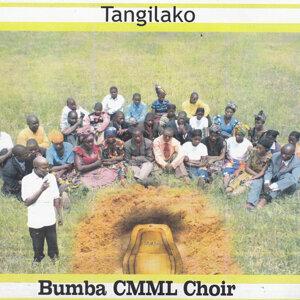 Bumba CMML Choir 歌手頭像