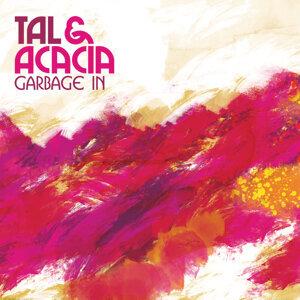 Tal & Acacia 歌手頭像