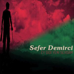 Sefer Demirci 歌手頭像