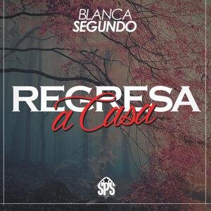 Blanca Segundo 歌手頭像