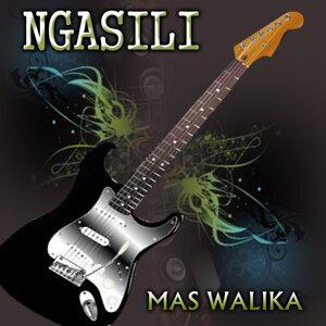 Mas Walika 歌手頭像