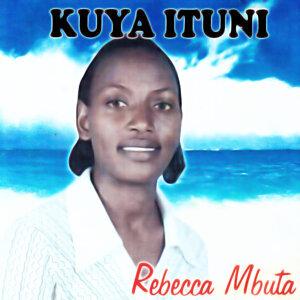 Rebecca Mbuta 歌手頭像