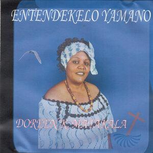 Doreen K Matakala 歌手頭像