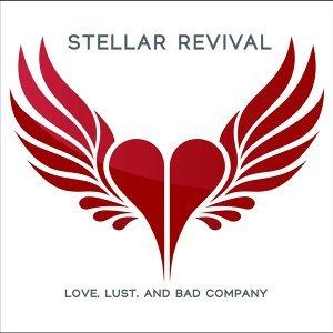 Stellar Revival 歌手頭像