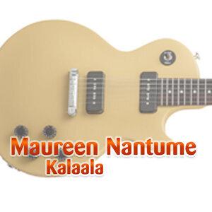Maureen Nantume 歌手頭像