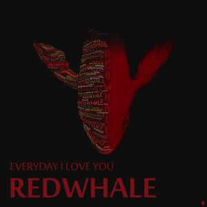 REDWHALE 歌手頭像