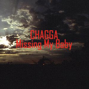 Chagga