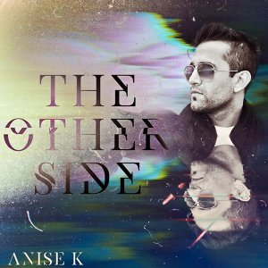 Anise K 歌手頭像