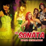 OM Sonata Young Generation