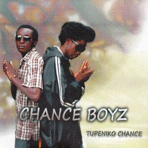 Chance Boyz 歌手頭像
