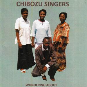 Chibozu Singers 歌手頭像