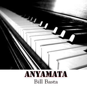 Bill Basta 歌手頭像