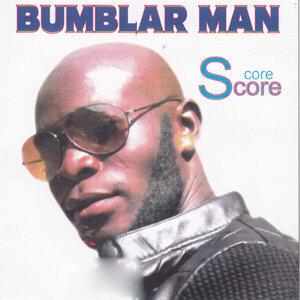 Bumblar Man 歌手頭像