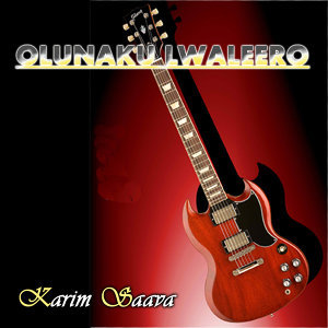 Karim Saava 歌手頭像