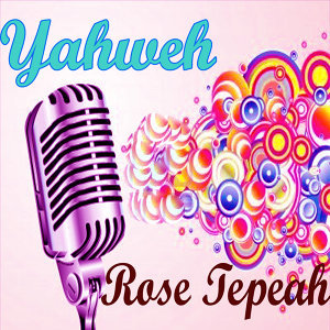Rose Tepeah 歌手頭像