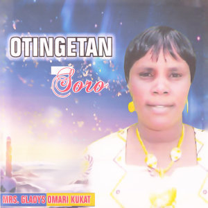 Mrs. Gladys Omari Kukat 歌手頭像