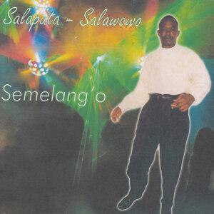 Salapata - Salawowo 歌手頭像