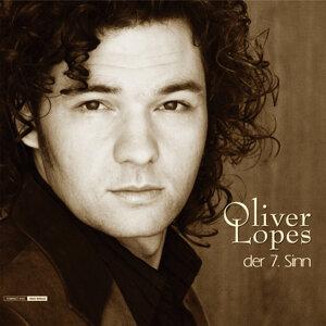 Oliver Lopes