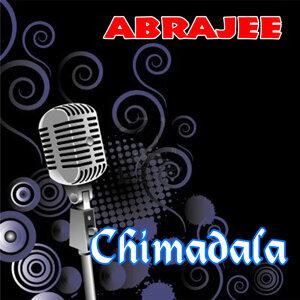 Abrajee 歌手頭像