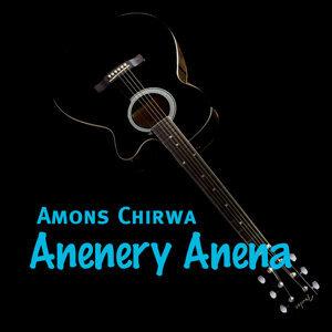 Amons Chirwa 歌手頭像