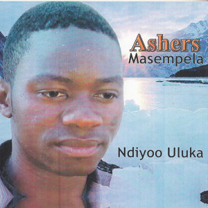 Ashers Masempela 歌手頭像