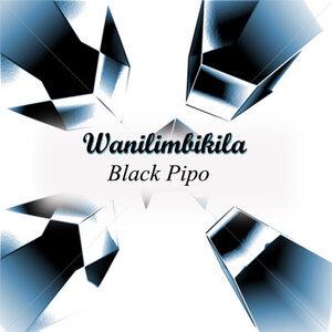 Black Pipo 歌手頭像