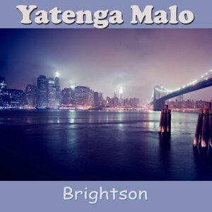 Brightson 歌手頭像