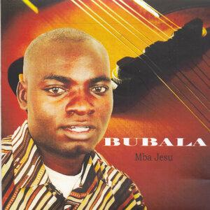 Bubala 歌手頭像