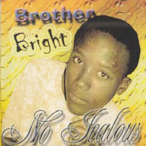 Brother Bright 歌手頭像