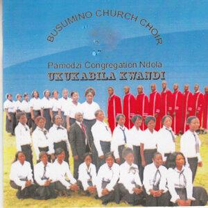 Busumino Church Choir Pamodzi Congregation Ndola 歌手頭像