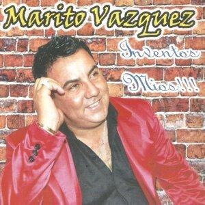 Marito Vazquez 歌手頭像