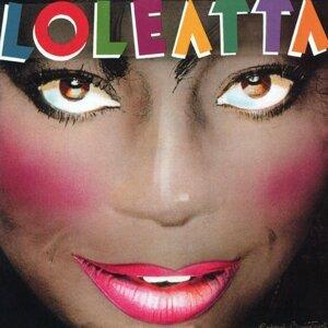 Loleatta Holloway