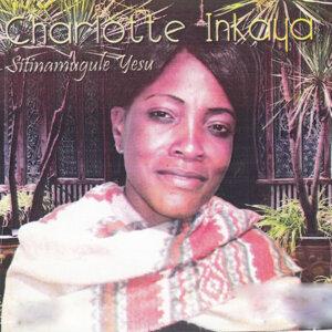 Charlotte Inkaya 歌手頭像
