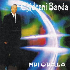 Chidzani Banda 歌手頭像