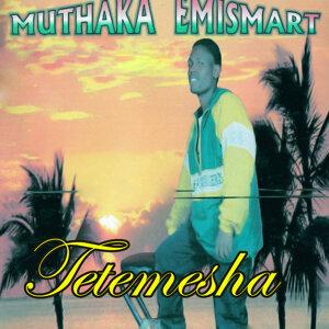 Muthaka Emismart 歌手頭像