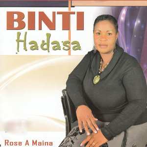 Rose A Maina 歌手頭像