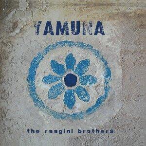 Yamuna 歌手頭像