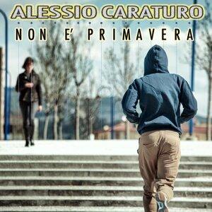 Alessio Caraturo 歌手頭像