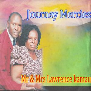 Mr & Mrs Lawrence Kamau 歌手頭像