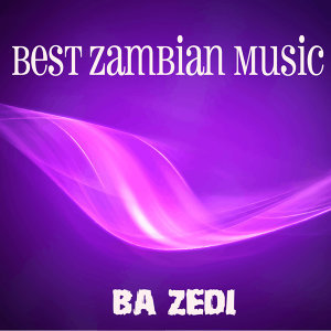 Ba Zedi 歌手頭像