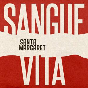 Santa Margaret 歌手頭像