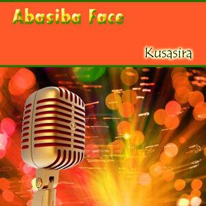 Kusasira 歌手頭像