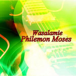 Philemon Moses 歌手頭像