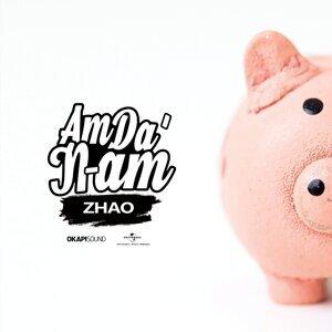 Zhao 歌手頭像