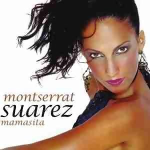 Montserrat Suarez 歌手頭像