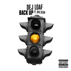 DeJ Loaf feat. Big Sean Artist photo