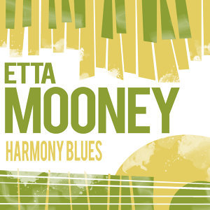 Etta Mooney