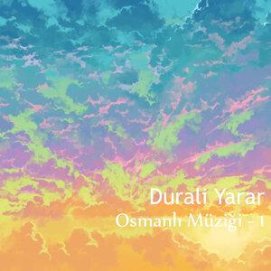 Durali Yarar 歌手頭像