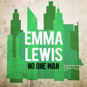 Emma Lewis 歌手頭像